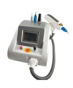 Лазер для удаления тату Т-3000