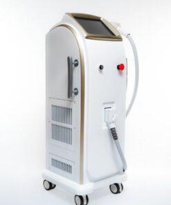 Диодный лазер 755nm 808nm 1064 nm DL-104