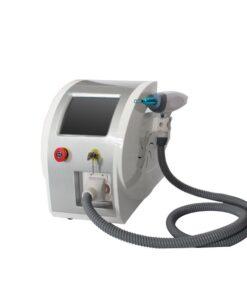 Лазер для удаления тату Т-3004