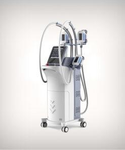 Аппарат криолиполиза GL-2014